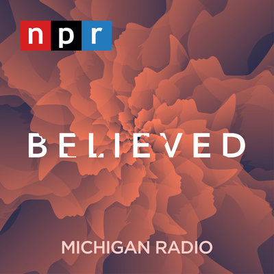 believed_podcast-tile-1-_sq-42fcbb856afa11be104260b615ae8c61fa96ab7f-s400-c85